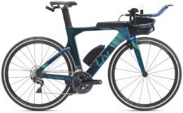 2020 Liv Avow Adv Pro 2 | Giant Bikes Perth | Road Bikes Perth