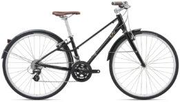 2020 Liv BeLiv F | Giant Bikes Perth | Hybrid Bikes Perth