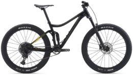 2020 Liv Embolden 2 | Giant Bikes Perth | MTB Perth