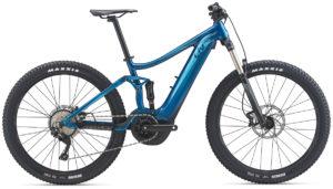 2020 Liv Embolden-E 2 | Giant Bikes Perth | Electric Bicycles Perth