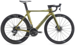 2020 Liv EnviLiv Adv Pro 0 Disc | Giant Bikes Perth | Road Bikes Perth