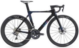 2020 Liv EnviLiv Adv Pro 1 Disc | Giant Bikes Perth | Road Bikes Perth