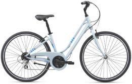 2020 Liv Flourish 2 Sport | Giant Bikes Perth | Ladies Bikes Perth
