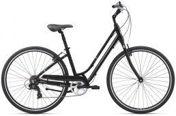 2020 Liv Flourish 3 Sport | Giant Bikes Perth | Ladies Bikes Perth