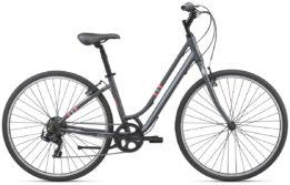2020 Liv Flourish 4 | Giant Bikes Perth | Ladies Bikes Perth