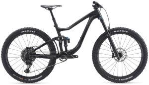 2020 Liv Intrigue Adv 1 | Giant Bikes Perth | MTB Perth