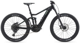2020 Liv Intrigue-E 2 Pro | Giant Bikes Perth | Electric Bicycles Perth