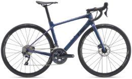 2020 Liv Langma Adv 1 Disc | Giant Bikes Perth | Road Bikes Perth