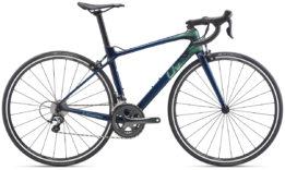 2020 Liv Langma Adv 3 | Giant Bikes Perth | Road Bikes Perth