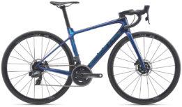 2020 Liv Langma Adv Pro 0 Disc | Giant Bikes Perth | Road Bikes Perth
