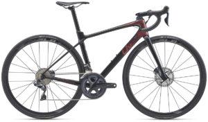 2020 Liv Langma Adv Pro 1 Disc | Giant Bikes Perth | Road Bikes Perth