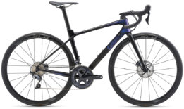2020 Liv Langma Adv Pro 2 Disc | Giant Bikes Perth | Road Bikes Perth