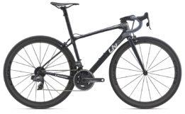 2020 Liv Langma Adv SL | Giant Bikes Perth | Road Bikes Perth