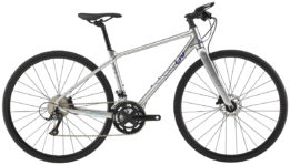 2020 Liv Thrive 2 | Giant Bikes Perth | Flat Bar Road Bikes Perth