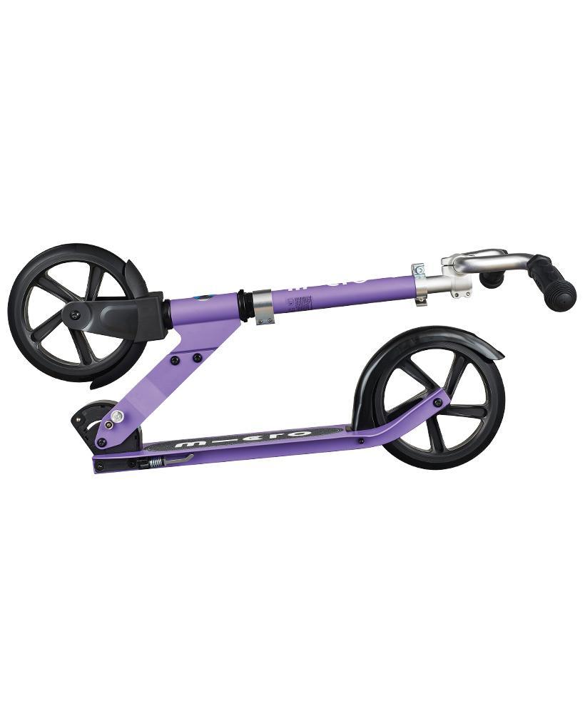 Micro Cruiser Purple | Micro Scooters Perth