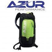 Azur Aquapak 1 Litre