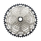 CS-M7100 Cassette 10-51 SLX 12 Speed