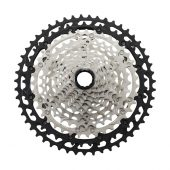 CS-M8100 Cassette 10-51 Deore XT 12 Speed
