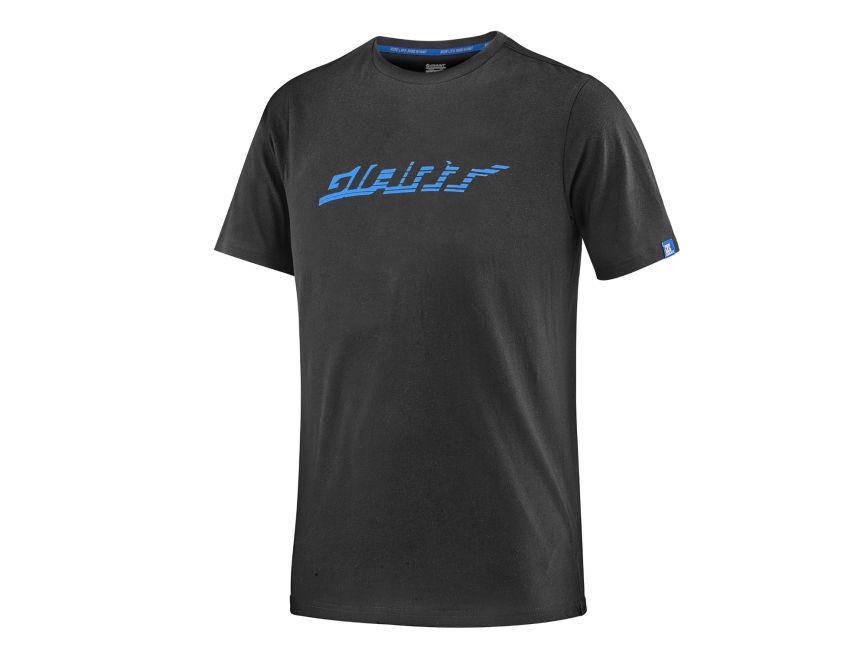 Giant Gradient T-Shirt
