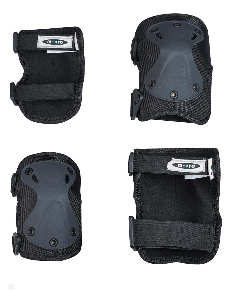 Micro Knee & Elbow Pad  | Micro Scooters Perth