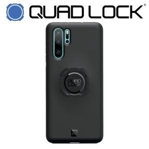 Quad Lock Huawei P30 Pro Case | Mobile Phone Mounting System