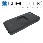 Quad Lock iPhone 6/6S Plus Case | Mobile Phone Mounting System