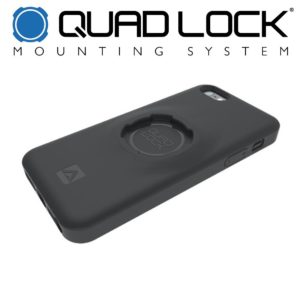 Quad Lock iPhone 6/6S Plus Case | Mobile Phone Mounting System