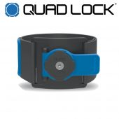 Quad Lock Sports Armband | Mobile Phone Mounting System