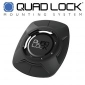 Quad Lock Universal Adapter V2 | Mobile Phone Mounting System