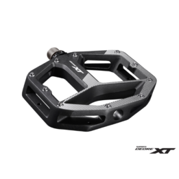 Shimano PD-M8140 Pedals Deore XT | Shimano Pedals