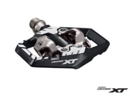 Shimano PD-M8120 Pedals Deore XT | Shimano Pedals