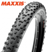 Maxxis Forekaster 27.5 X 2.60 MTB Tyre **CLEARANCE**
