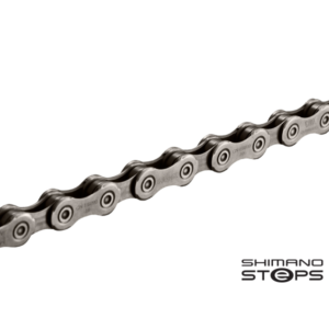 Shimano CN-E6090 Chain 10 Speed E-Bike | Shimano Chains