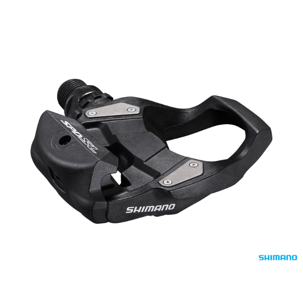Shimano PD-RS500 Pedals | Shimano Pedals