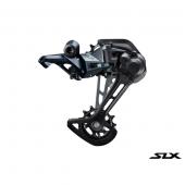 Shimano RD-M7100 Rear Derailluer SLX | Shimano Derailluers