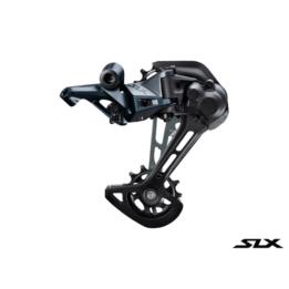 Shimano RD-M7100 Rear Derailleur SLX | Shimano Derailleurs