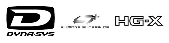 Shimano RD-M786 Rear Derailleur Deore XT   Shimano Derailleurs