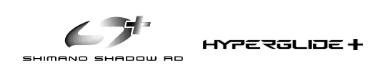 Shimano RD-M8100 Rear Derailleur Deore XT   Rear Derailleurs