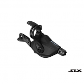 Shimano SL-M7100 Shift Lever Right 12 Speed SLX | Shimano Shift Levers