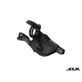 Shimano SL-M7100 Shift Lever Right 12 Speed SLX | Shimano Shift Levers