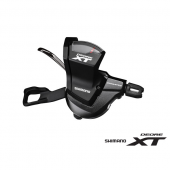 Shimano SL-M8000 Shift Lever Right 11 Speed Deore XT | Shimano Shift Levers