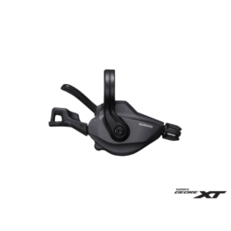 Shimano SL-M8100 Shift Lever Right 12 Speed Deore XT | Shimano Shift Levers