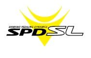 Shimano SPD SL | Shimano Cycling Australia
