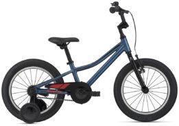 2021 Giant Animator 16 | Kids Bikes Perth