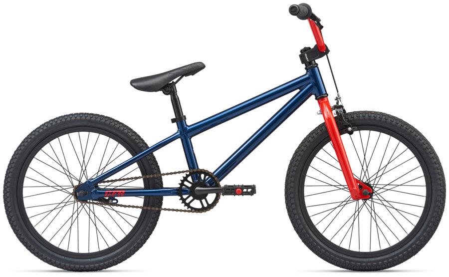 2021 Giant GFR CB   Kids Bikes Perth