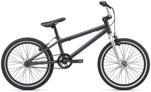 2021 Giant GFR FW | Kids Bikes Perth