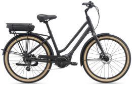2021 LaFree E-Bike | Giant E-Bikes Perth