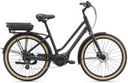 2021 LaFree E-Bike | Giant E-Bikes Perth