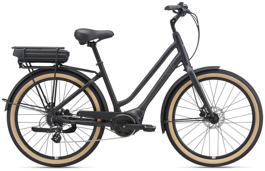 2021 LaFree E-Bike   Giant E-Bikes Perth