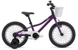 2021 Liv Adore 16   Kids Bikes Perth